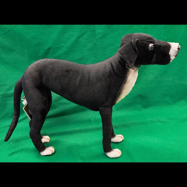 Hansa Great Dane Dog