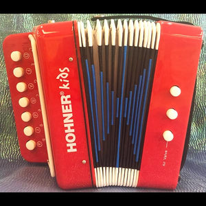 Hohner Kids Accordion