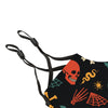 Reusable Face Cover Jolly Roger