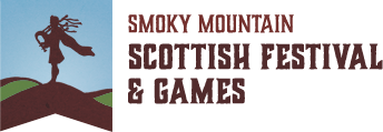 Smoky Mountain Scottish Festival and Games