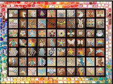 Load image into Gallery viewer, DIY Mosaic Kits