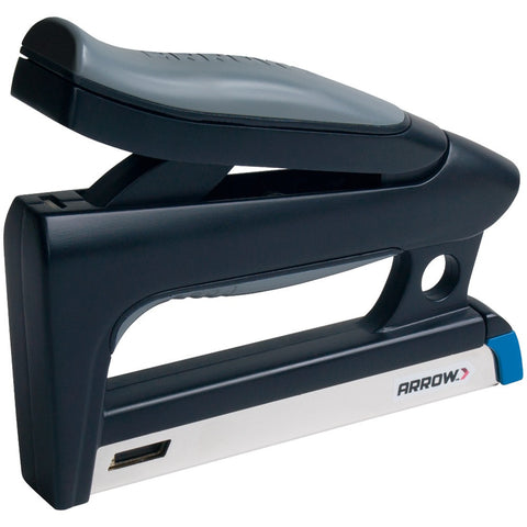 Arrow Fastener Powershot Stapler And Nailer