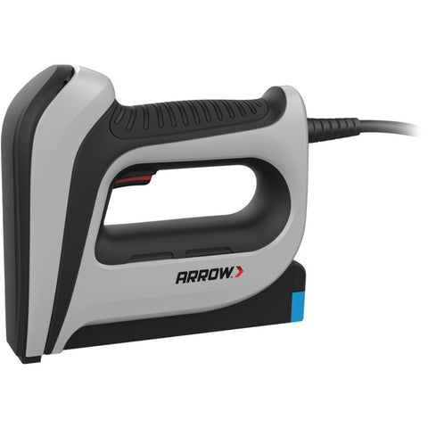 Arrow Fastener Dyi Electric Staple Gun
