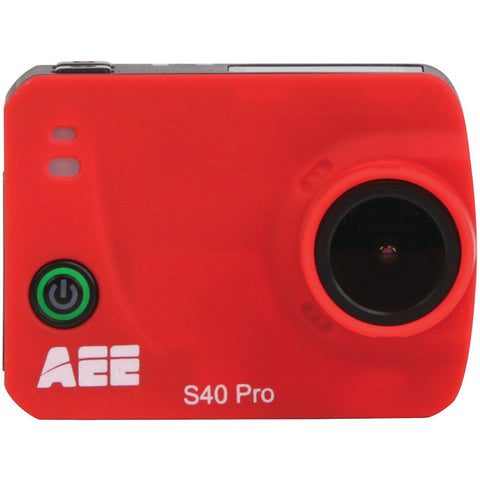 Aee S40 Pro Magicam Action Camera
