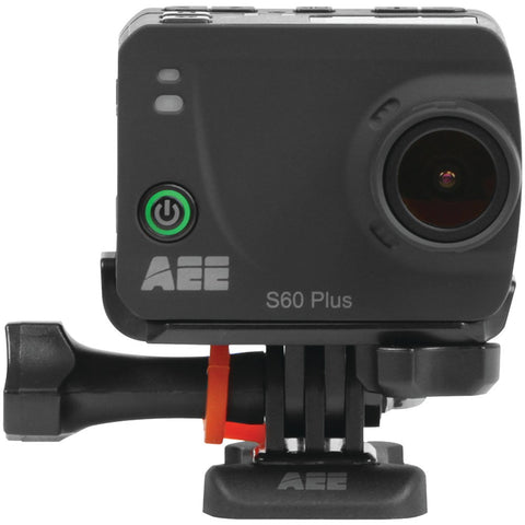 Aee S60 Plus Magicam Action Camera
