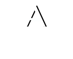 Apollo and Artemis Beauty By Equality ™
