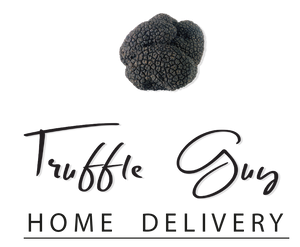 TruffleGuy   Home-Delivery