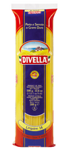 Load image into Gallery viewer, Linguine Divella 1lb