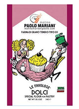 Load image into Gallery viewer, Dolci Flour type 00 2.2lb