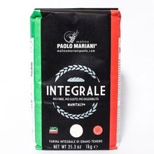 Load image into Gallery viewer, Manitaly Integrale 2.2lb