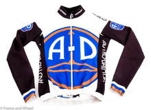 Load image into Gallery viewer, A-D Verge Sport Aero-Therm Long Sleeve Jacket