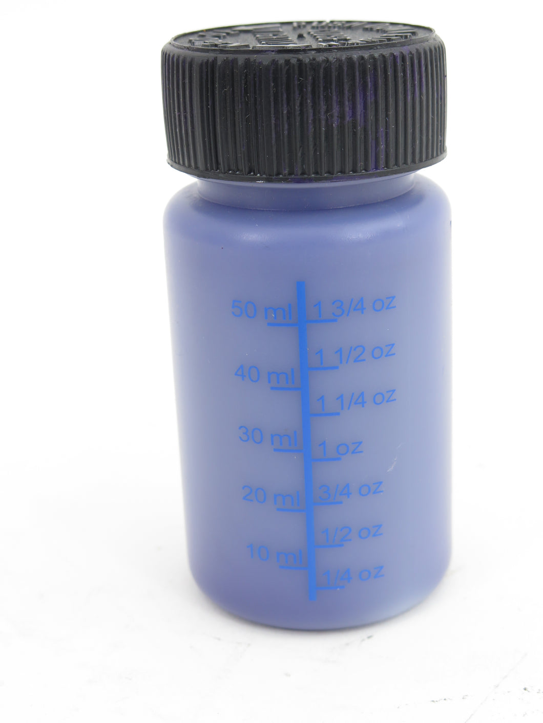 Ultima Carbon Limited Touch Up Paint Thorndorf Purple 1.75 oz