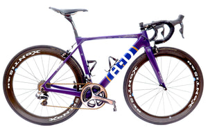 Ultima Carbon Limited