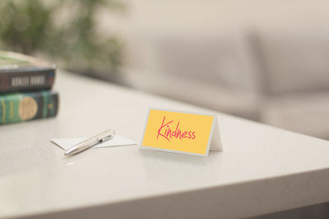 Kindness (single design pack)