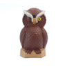 Halloween Owl Milk Chocolate 240g