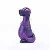 Halloween Dinosaur Milk Chocolate 350g