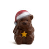Bear Cub Dark Chocolate 150g