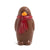 Penguin Milk Chocolate 150g