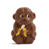 Monkey Milk Chocolate 350g