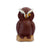 Halloween Owl Dark Chocolate 240g