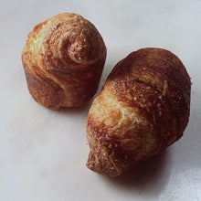 Load image into Gallery viewer, Cruffins