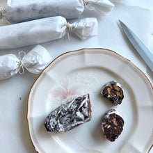 Load image into Gallery viewer, Chocolate Salami