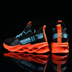 Blade Runner Unisex Shoes