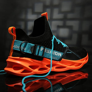 Blade Runner Running Shoes