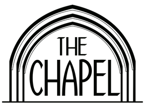The Chapel SF