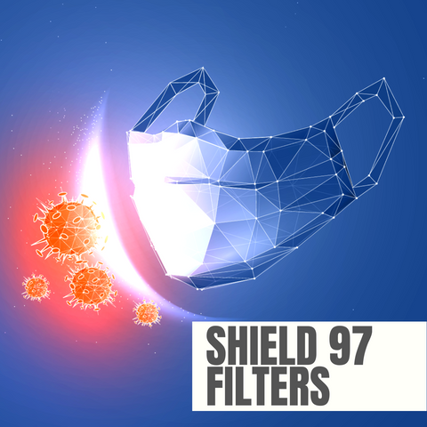 SHIELD FILTERS 97