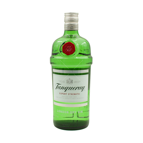 TANQUERAY GIN 0.7L