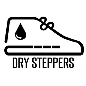 Drysteppers LLC