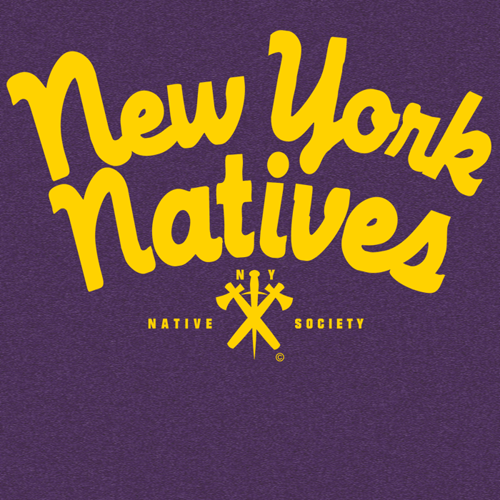 New York Natives - SNP