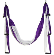 Load image into Gallery viewer, Aerial Yoga Swing™