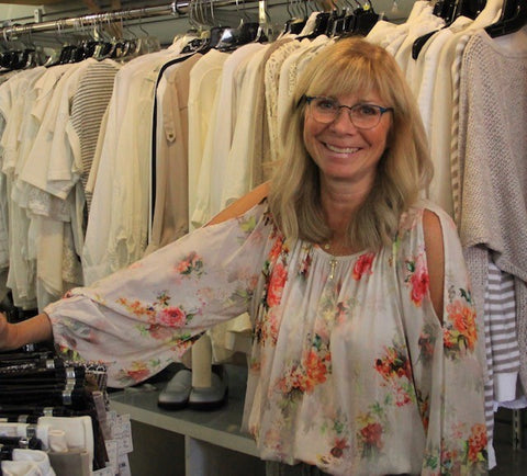 clothesline consignment paige hardy cloverdale