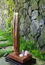 Load image into Gallery viewer, Kuahu (Altar)