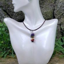 Load image into Gallery viewer, Lokahi Necklace