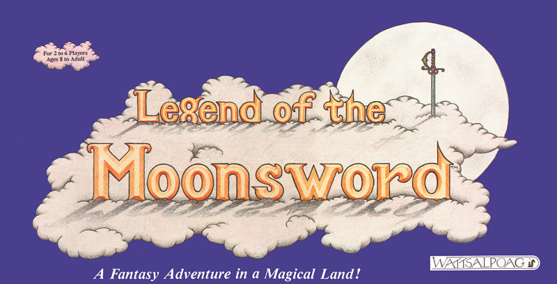 Legend of the Moonsword-  this game has been retired, contact us for more information