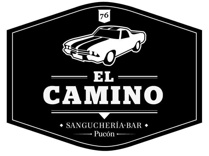 EL CAMINO SANGUCHERIA & BAR