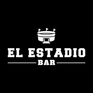 EL ESTADIO BAR