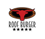 ROOF BURGER