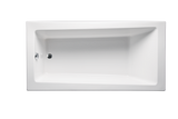 Concorde Undermount Bathtub