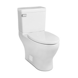 CADENCE II TWO-PIECE TOILET