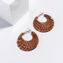 Load image into Gallery viewer, Fulton Earrings