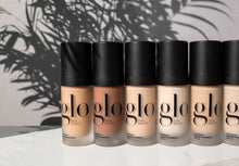 Load image into Gallery viewer, Luminous Liquid Foundation SPF 18