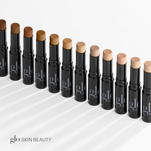 HD Mineral Foundation Stick