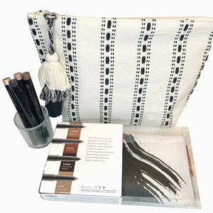 Eyes On You Shadow Gift Set
