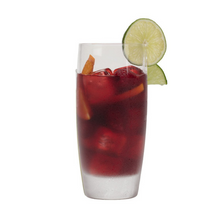 Load image into Gallery viewer, Raspberry Iced Tea - 6 Bags