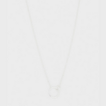 Load image into Gallery viewer, Willshire Charm Necklace