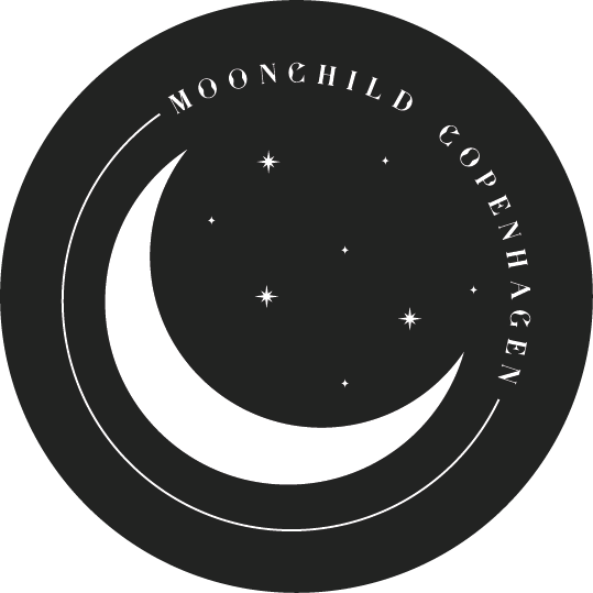 Moonchild Copenhagen